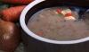 Hotové jídlo Bramborová polévka - 2 porce