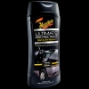 Meguiars_Ultimat_533583963352e_100x100.jpg
